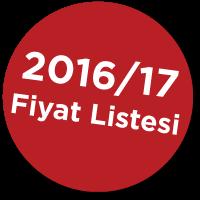 kanada-fiyat-listesi-logo