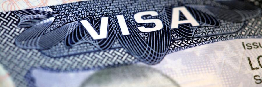 o-UNITED-STATES-VISA-facebook2-900x300