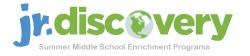 jr.-discovery-logo