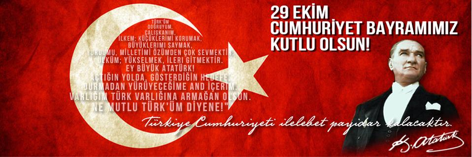 29-ekim-cumhuriyet-bayrami-2013
