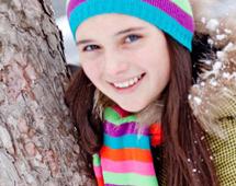 winter-explorer-small
