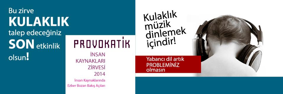 turkabroad-mct-insan-kaynaklari-2014-web-duyuru