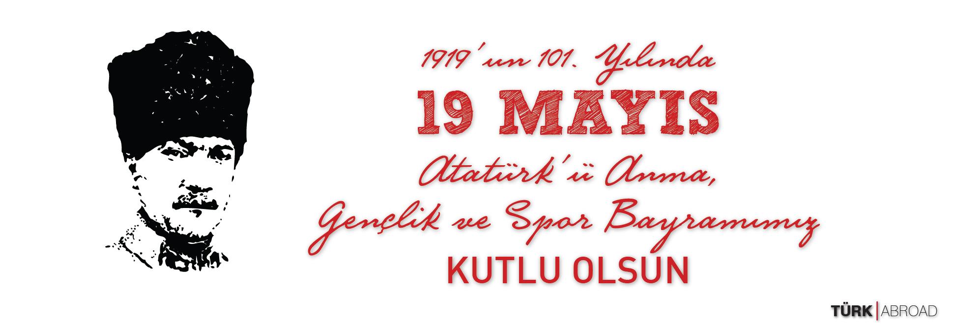 19-mayis-turkabroad2